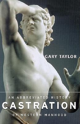 Castration By Taylor, Gary